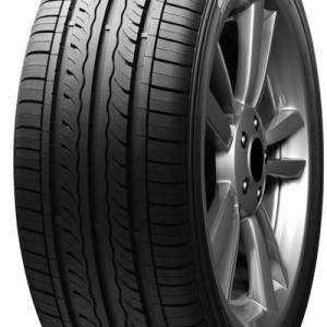 Kumho Tires KH17 Solus