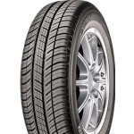 Michelin Energy E3B 1 Green-X