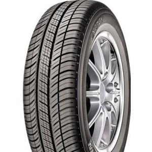 Michelin Energy E3B 1 Green-X