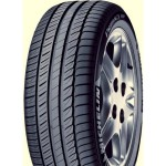 Michelin Primacy HP ZP Green-X