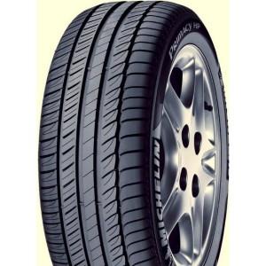 Michelin Primacy HP ZP Green-X