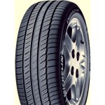 michelin-primacy-hp-zp_42